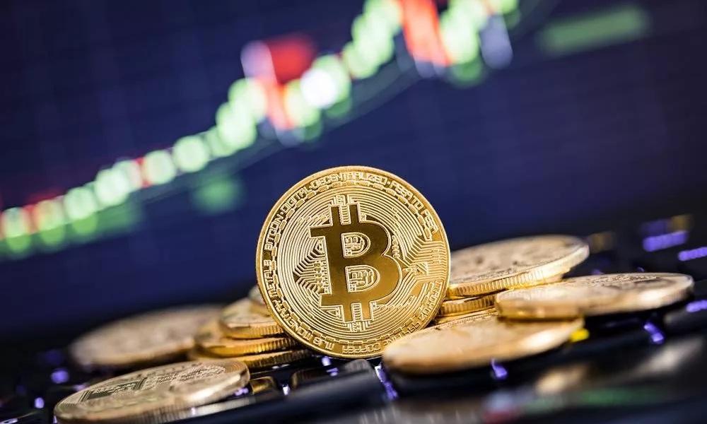 BTC / USD   Bitcoin / dolar american Rate de schimb   Exc Rates